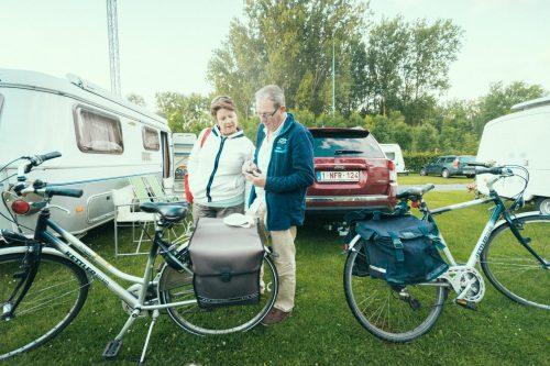Reserveer en boek nu je verblijf in Camping Groeneveld!